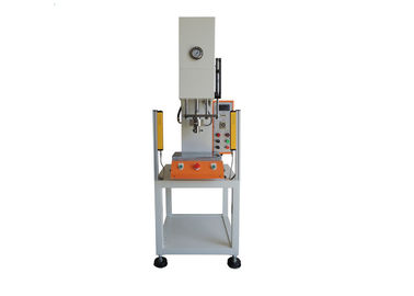 China Single Column C Frame Hydraulic Press Small Digital Display Pressure Interval Adjustable supplier