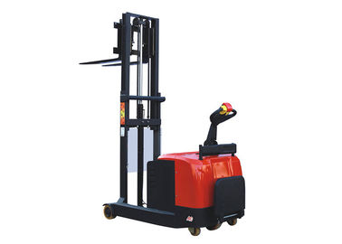 China Gantry Hydraulic Power Equipment Hand Operated Forward Double Single Cylinder distributor