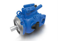 High Pressure Axial Piston Hydraulic Motor Variable Displacement Pump HP5V SERIES